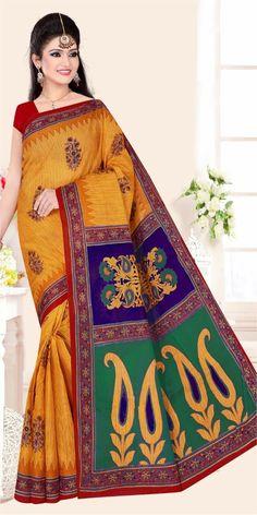 Designer Sarees Collection, Saree Collection, Silk Suit, Online Shopping Sites, Party Wear Sarees, Wedding Wear, Lehenga Choli, Kurti, Magenta