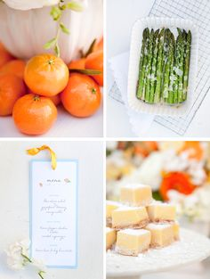 holiday, brunches, lunch menu, mothers day, colors
