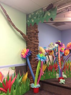 journey off the map vbs 2015 - Yahoo Image Search Results Vbs Crafts, Crafts For Kids, Jungle Crafts, Vbs Themes, Off The Map, Bible School Crafts, School Decorations, Map Decorations, Vbs 2016