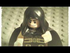 Videot Darth Vader, Fictional Characters, Fantasy Characters