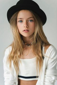 Kristina pi.enove #cool #hot #sexy #beautyful #rk