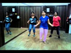 Aerobics on bollywood music  Video  Description Aerobics on Bollywood Music. Share, Like and Subscribe to our channel for new updates.