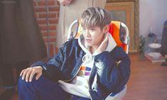 Lee Daehwi, Korean Group, Produce 101, Jinyoung, New Music, My Boys, Rapper, Fangirl, Idol