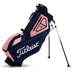 199c32b711 17 Best Bags images | Golf clubs, Ladies golf bags, Types of bag
