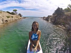 SUPen in Sardinien – Spiagga su Curcurica  Standup Paddling  #suplife #sup #sardinia #lifeisbetteronaboard #home #50shadesofgreen #standuppaddle #happiness #watersports #surf #paddleboarding #nature #dowhatyoulove #munich #outdoor #goprophotography #exploremore #downwind #paddleboard #outdoorgirl #outdoor #adventuregirl #adventuretime #beachgirl #outdoorsports