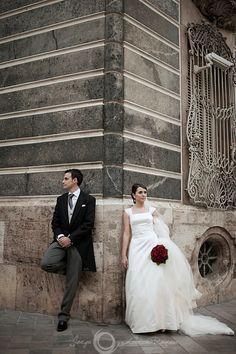 maria & ramón | una boda con estilo | FOTOGRAFOS DE BODA by Fotocine de Boda | Reportajes de boda únicos en Valencia, Madrid, Barcelona, Alicante | Fotografo en Valencia, bodas diferentes