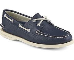 6e181ebf1fc 57 Best Deckies (Womens Ladies Deck Boat Shoes) images