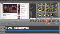 movavi video converter 14 serial number