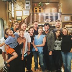 Happy New Year, everyone! I can't wait to see this gang again in 2017 for Season 3! I heard there will be 18 episodes next season!