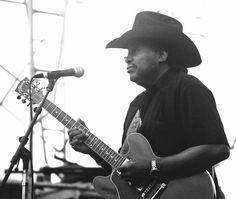 Orush - Blues - Wikipedia