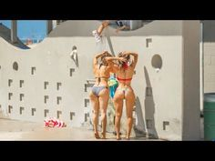 SHAMPOO PRANK PART 7! | HoomanTV - YouTube