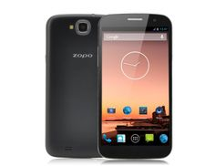 "6 Inch #Android 4.2 Phablet ""ZOPO ZP990"" - 1.5GHz Quad Core, #2GB RAM, Full HD 31080p Screen, 441 PPI, Gorilla Glass, 332GB"