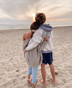 See more of content on VSCO. Teen Couple Pictures, Cute Couples Photos, Best Friend Pictures, Cute Couples Goals, Couple Photos, Couple Goals Relationships, Relationship Goals Pictures, Boyfriend Goals, Future Boyfriend