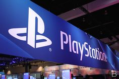 E3 consumer passes officially sell out, get ready for 15,000 extra bodies