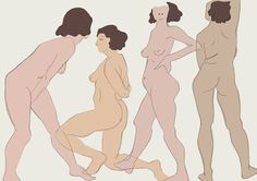 Strike a pose II  Figure drawing 11/2016 copyright Aliisa Ahtiainen (iPad Pro, Apple Pencil, Procreate) Gesture Drawing, Ipad Pro, Figure Drawing, Drawings, Illustration, Illustrations, Figure Drawings, Sketch, Portrait