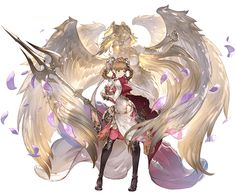 http://gbf.game-a.mbga.jp/assets/img/sp/assets/npc/zoom/3040096000_02.png