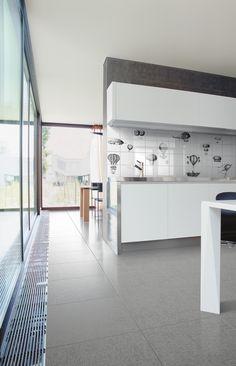 Ceramica BARDELLI | Collezione Macchine Volanti 2 (design di Piero Fornasetti)