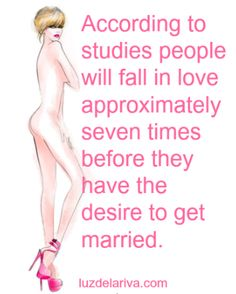 times study questions fall love
