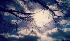 cloud, sun, beautiful day, sart tilman
