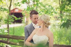 A few shots from a wedding at the Waterloo Region Museum by Jessica Lauren Photography. Waterloo Ontario, Tie The Knots, Photo Shoot, Shots, Museum, Weddings, Couples, Wedding Dresses, Photography