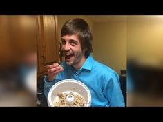 Jill Duggar's Husband Debuts What Fans Believe Is the Worst Haircut in the History Derick Dillard, Jill Duggar, Bates Family, Duggar Family, 19 Kids, Counting, Families, Believe, Hair Cuts