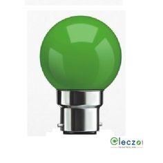Buy genuine LED Bulbs & Lamps Online from India's best industrial bulbs and lamps suppliers, dealers & distributors at best discounted prices in Eleczo.com. Led Lights Online, Buy Led Lights, Lighting Online, Wall Lights, Led Lamp, Lamps, Bulbs, Light Colors, Industrial