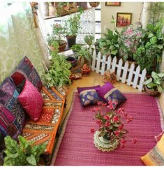 ideas for living room decor indian boho chic – Indian Living Rooms Home Decor Inspiration, Indian Home Decor, Balcony Decor, Balcony Furniture, Indian Decor, Living Room Decor, Home Decor, Apartment Decor, Art Deco Bedroom