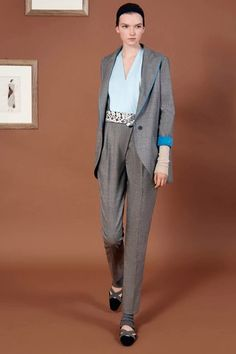 3ff812796f93 See the complete Vionnet Pre-Fall 2016 collection. Fall Fashion 2016