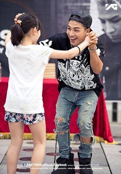 Taeyang - BigBang