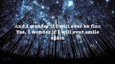 #Infinity.Chamber carry me - olivia milershin  lyrics https://youtu.be/jogvFlBUdzE via @YouTube carry me - olivia milershin  lyrics