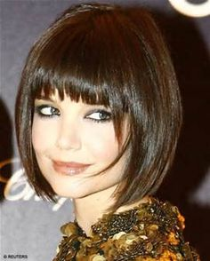 messy long bob hairstyle how to - Bing Images
