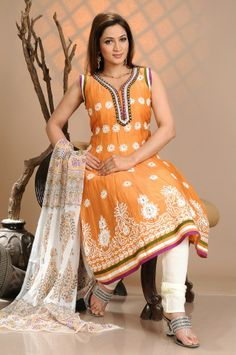 Indian Anarkali Dresses | Your Choice For Dress: New Indian Anarkali Frocks Dress Fashion 2013 ...