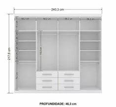 Best 12 Ideas for master bedroom closet designs layout shelves – SkillOfKing. Wardrobe Interior Design, Wardrobe Door Designs, Bedroom Closet Design, Closet Designs, Bedroom Built In Wardrobe, Wardrobe Furniture, Bedroom Wardrobe, Wardrobe Closet, Bedroom Cupboards