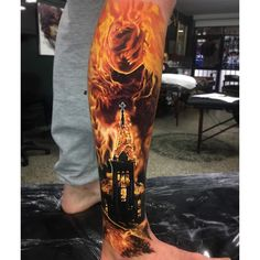 See this Instagram photo by @tattoo_master_supply • 1,060 likes