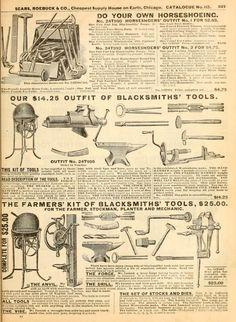Free diy bow plans arrow making instructions crossbow plans farmers kit of blacksmith tools 25 solutioingenieria Choice Image