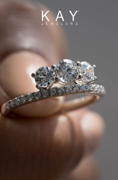 220189fde65 27 Best Made You Look! images   Make it yourself, You look, Jewelry ...