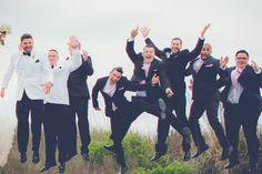 Charleston Beach Wedding  #WildDunesWeddings wilddunesweddings.com