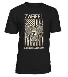 ZWEIFEL - An Endless Legend #Zweifel
