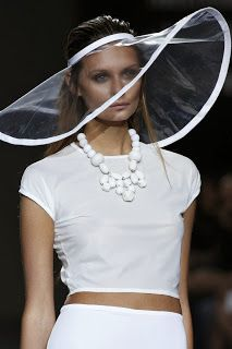 POL Crop Tops, Detail, Women, Style, Fashion, Swag, Moda, Women's, Fashion Styles