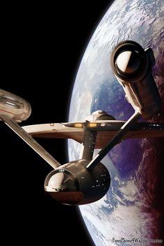 Enterprise81.jpg (640×960)