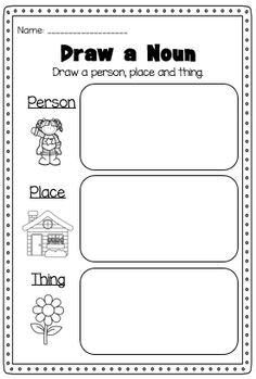 English worksheet: asking and answering questions about