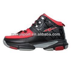 the best attitude 4144c a1bef 2014 fashion basketball shoes, men footwear