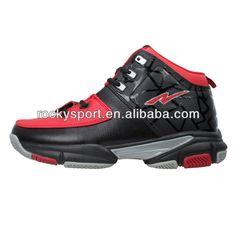 the best attitude 4f272 a8fb7 2014 fashion basketball shoes, men footwear