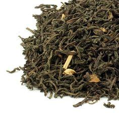Green tea, popcorn and chai spices Wholesale Tea, Tea Companies, New Flavour, Detox Tea, Chocolate Flavors, Chai, Herbalism, Herbal Medicine
