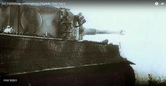 Tiger I panzer (8) — Postimage.org