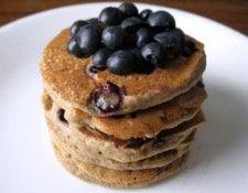 Whole-Wheat-Blueberry-PancakesF