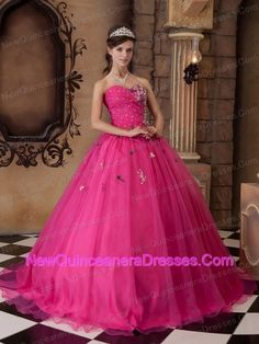 http://www.newquinceaneradresses.com/new_arrival-quinceanera_dresses  recommended ruched sweet sixteen quinceanera dresses 2014  recommended ruched sweet sixteen quinceanera dresses 2014  recommended ruched sweet sixteen quinceanera dresses 2014