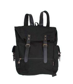 Ryggsäck - Black Uniform - Ryggsäckar - Väskor - Dam - Modekungen - Mode online | Kläder, Skor & Accessoarer
