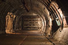 Moscow Metro, Underground Caves, Urban Decay, Abandoned, Architecture, Moscow Russia, Backgrounds, Industrial, Military