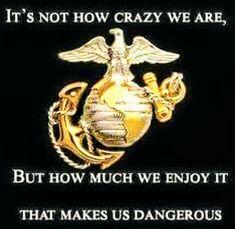 Yo so true Marine Quotes, Marine Corps Humor, Usmc Quotes, Us Marine Corps, Famous Military Quotes, Military Memes, Military Life, Marines Funny, Us Marines